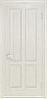 Межкомнатные двери шпон Модель I031, фото 4