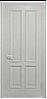 Межкомнатные двери шпон Модель I031, фото 5