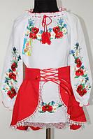 Скидки на Вишите плаття в Украине. Сравнить цены 5acde7d38380d