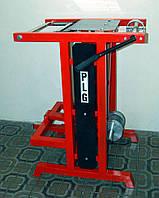 Силовой тренажер для предплечий и ладоней PLGsport K-056