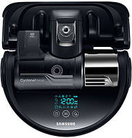 Samsung Робот-пылесос VR-20K9350WK