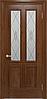 Межкомнатные двери шпон Модель I032, фото 3