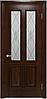 Межкомнатные двери шпон Модель I032, фото 2