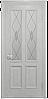 Межкомнатные двери шпон Модель I032, фото 5