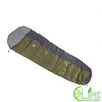 Спальник Coleman Atlantic, 220 Comfort SL Bag, фото 1