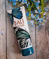 Крем для тела Bath&Body Works Bali Blue Surf