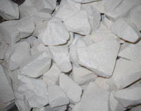 Белая глина (каолин) 10кг