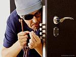 Дверной замок: основные нюансы