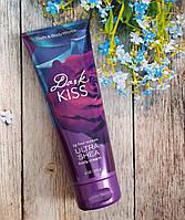 Крем для тела Bath&Body Works Dark Kiss