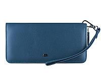 Кошелек женский ST 238 Light Blue, фото 1