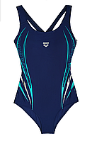 Женский купальник для бассейна и плавания