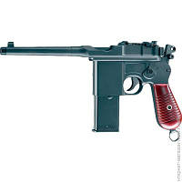 Пневматический Пистолет Umarex Legends C96 (5.814)