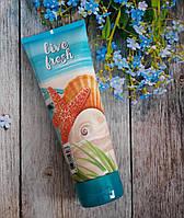 Крем для тела Bath&Body Works Live Fresh Seaside Breeze