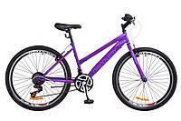 Велосипед на стальной женской раме Discovery Passion 26 2018, фото 1