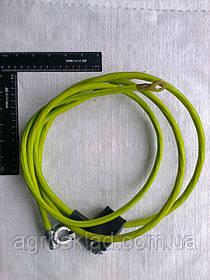 Провод АКБ ЗИЛ-130