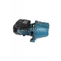 Water Pump JY100A(a) 1.1 kWt