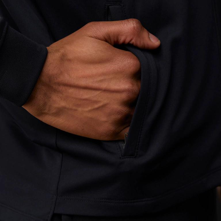 212ce9e6 Спортивная кофта Nike Chelsea FC Squad Track Jacket 905453-011 (Оригинал),  цена 1 529,10 грн., купить в Киеве — Prom.ua (ID#663661418)