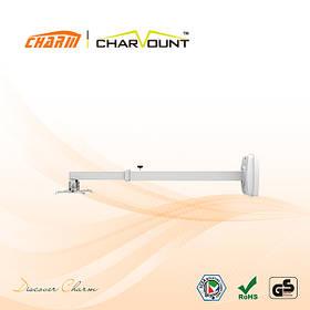 Кріплення для короткофокусного проектора CHARMOUNT CT-PRB-8M