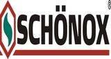 Сухие строительные смеси и клея Schonox — официальный дилер