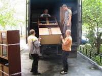 Перевозка  вещей,мебели по Николаеву, Украине. Грузчики.