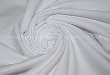Женская Футболка Премиум Белая Fruit of the loom 61-424-30 XL, фото 3