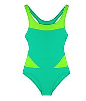 Детский купальник для плавания и бассейна