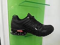 Мужские кроссовки Nike Air Max 2018.5 Ultra черные