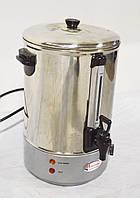 Кипятильник электрический наливной DTL-15 б/у, фото 1