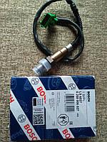 Лямда зонд Citroen Berlingo C3 C4 Jumper Ducato 206 307 406 607 Boxer Partner 1.4 1.6 1.8 2.0(0 258 006 027)