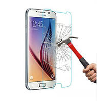 Защитное стекло для Samsung Galaxy J3/J330F 2017