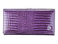 Кошелек женский ST S-1002 Purple, фото 1