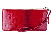 Кошелек женский ST S-4001 Red, фото 1