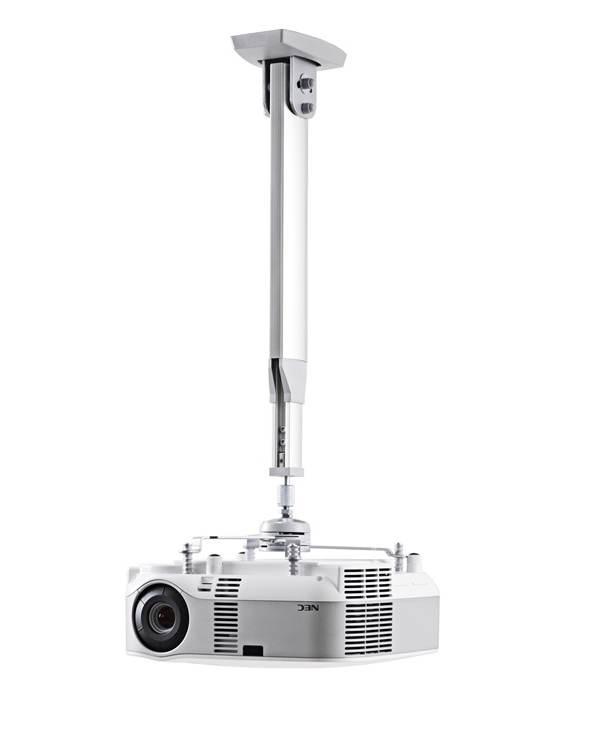 Крепление для проектора потолочное SMS CL V300-350