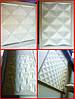 3D фрезеровка фасадов