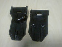 Адаптер А01 для коляски