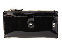 Кошелек женский ST BC-420 Black, фото 1