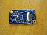 Плата с контроллером LS-7746P DELL Latitude E6540, фото 2