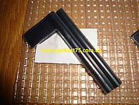 Прокладка держателя сальника флажки Газ 53, Газ 24, 3102, 2 штуки (производитель Украина)