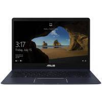 Ноутбук ASUS UX331UA-EG005T