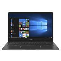 Ноутбук ASUS UX370UA-C4060R