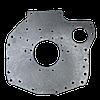 Задний лист, плита МТЗ, Д-240 (50-1002313-В)
