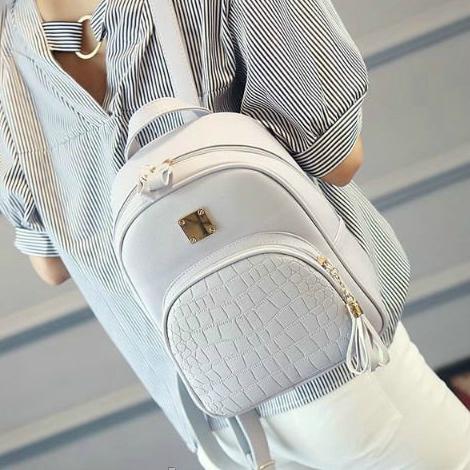 3257015173c5 Женские рюкзаки от интернет-магазина Mak-Shop