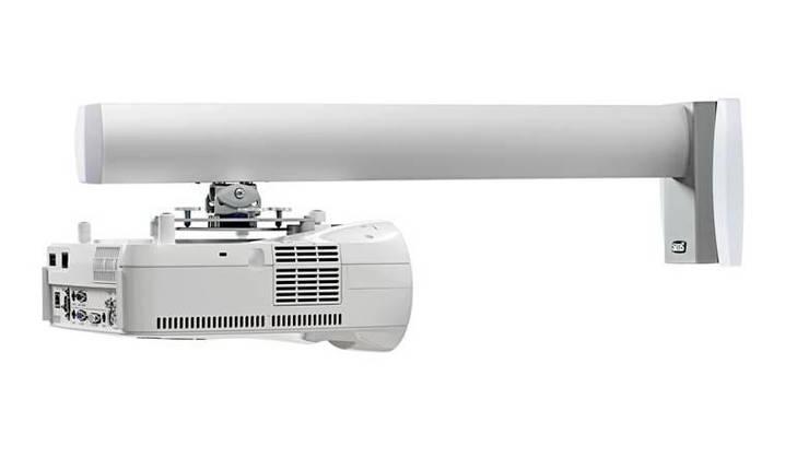 Настенное крепление для ультракороткофокусных проекторов, фото 2