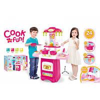 Детская Кухня 889-53