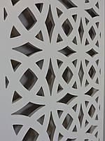 Декоративна перегородка TDWS011