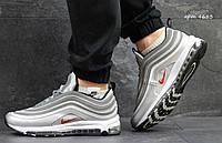 Мужские кроссовки Air Max 97