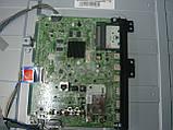Запчасти к телевизору LG 40LF630V (EAX66207203(1.0), EAX66163001(1.8), V400HJ6-PE2 Rev. C1), фото 8