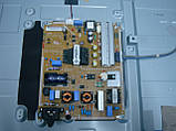 Запчасти к телевизору LG 40LF630V (EAX66207203(1.0), EAX66163001(1.8), V400HJ6-PE2 Rev. C1), фото 10