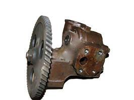 Насос масляный СМД-60 (Т-150) 60-09002.20