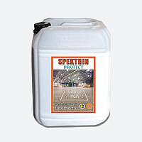 Гидрофобизатор-ультралит наливные полы на линолеум